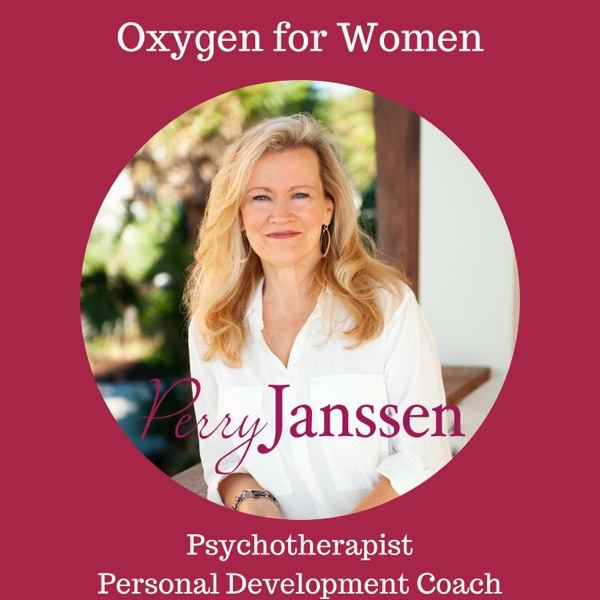 Oxygen for Women with Perry Janssen