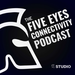 Five Eyes Connectivity
