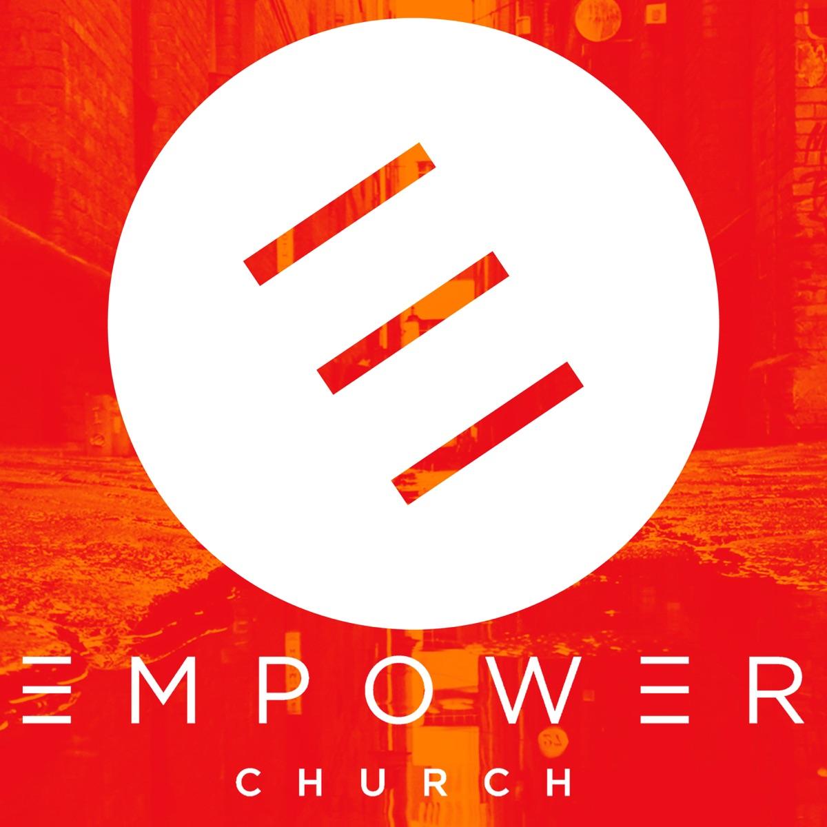 Empower Church