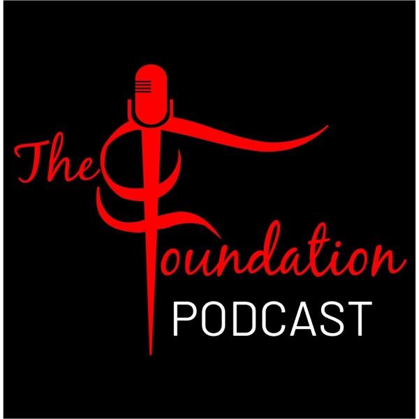 Foundation Kings