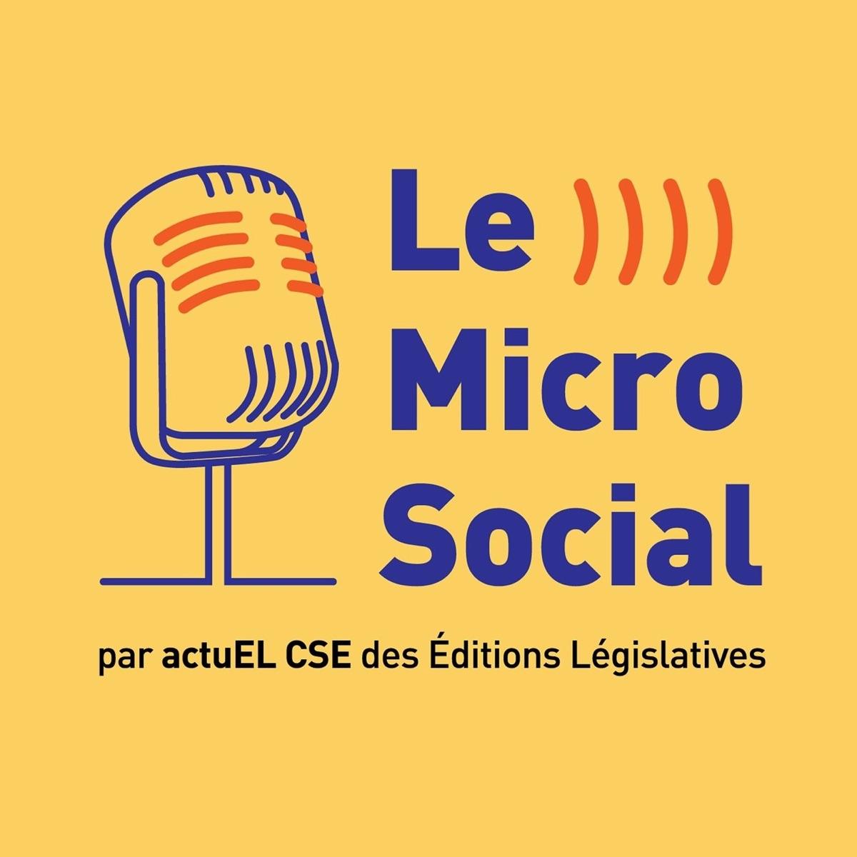 Le Micro Social
