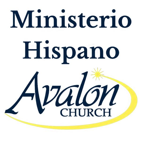 Ministerio Hispano Avalon Church