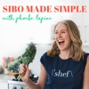 SIBO Made Simple artwork