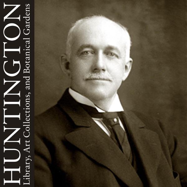 History of The Huntington