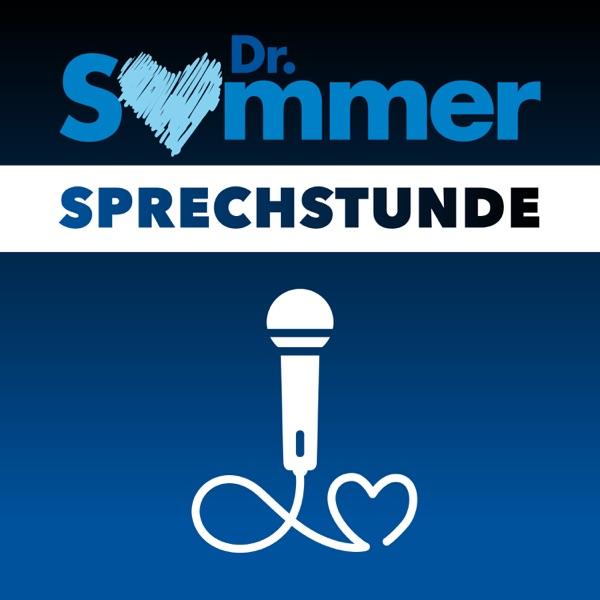 Dr. Sommer Sprechstunde   BRAVO