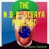 NBA Straya artwork