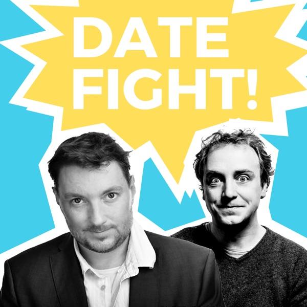 Date Fight!