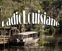 RadioLouisiane podcast