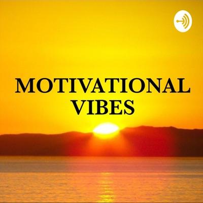 Motivational Vibes:Vishal Sarang