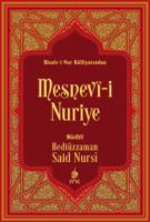 Mesnevî-i Nuriye - Risale-i Nur podcast
