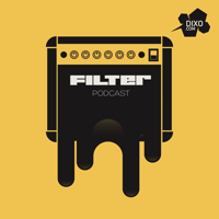Filter podcast