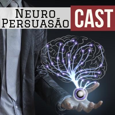 Neuro Persuasão Cast:André Buric, fundador do BrainPower | A sua Academia Cerebral e criador do Método Reprograme Seu Cérebro