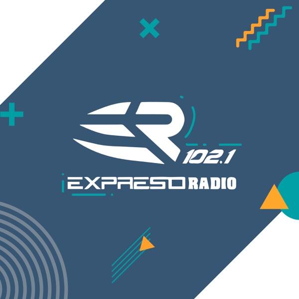 Expreso Radio Reflexiones