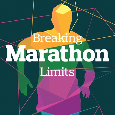 Breaking Marathon Limits