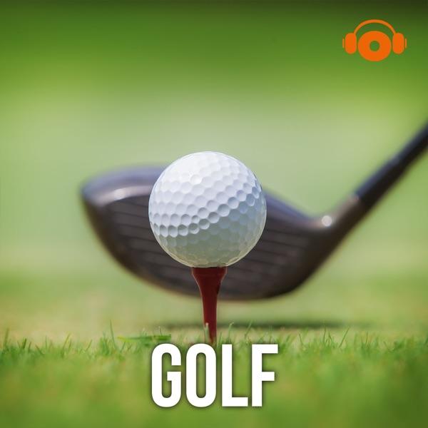 Golf – meinsportpodcast.de