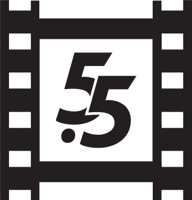 Five Point Five podcast