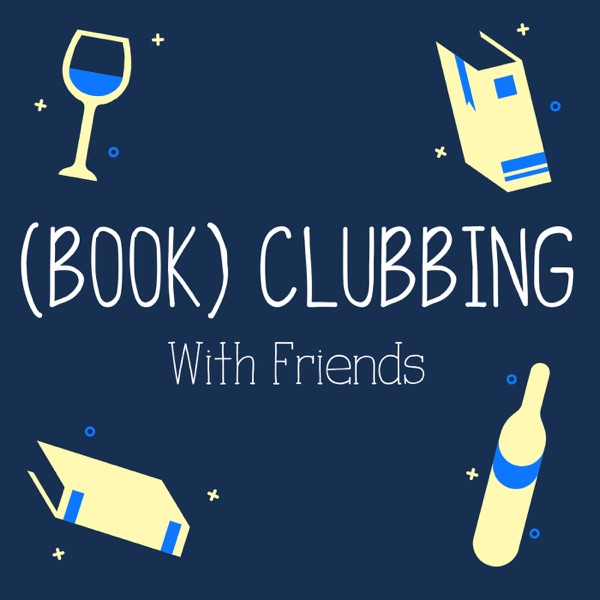 (Book) Clubbing with Friends