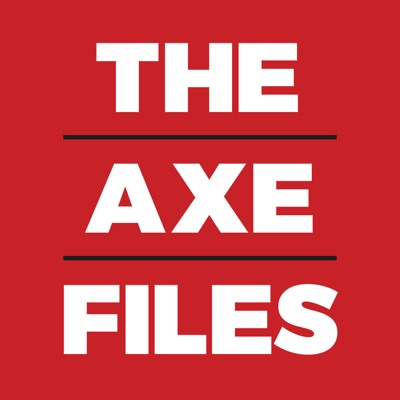 The Axe Files with David Axelrod:The Institute of Politics & CNN