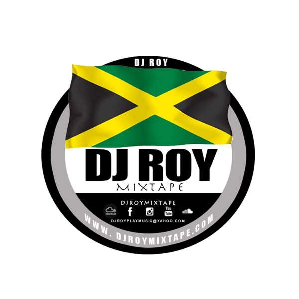 DJROYMIXTAPE | Listen Free on Castbox