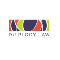 Du Plooy Law podcast