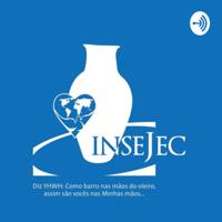 INSEJEC São José Dos Campos podcast