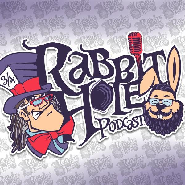 RabbitHole