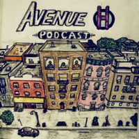 Avenue H Podcast podcast