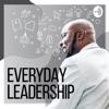 Everyday Leadership artwork