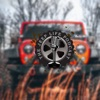 Jeep Life Podcast artwork