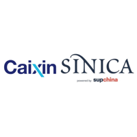 The Caixin-Sinica Business Brief podcast