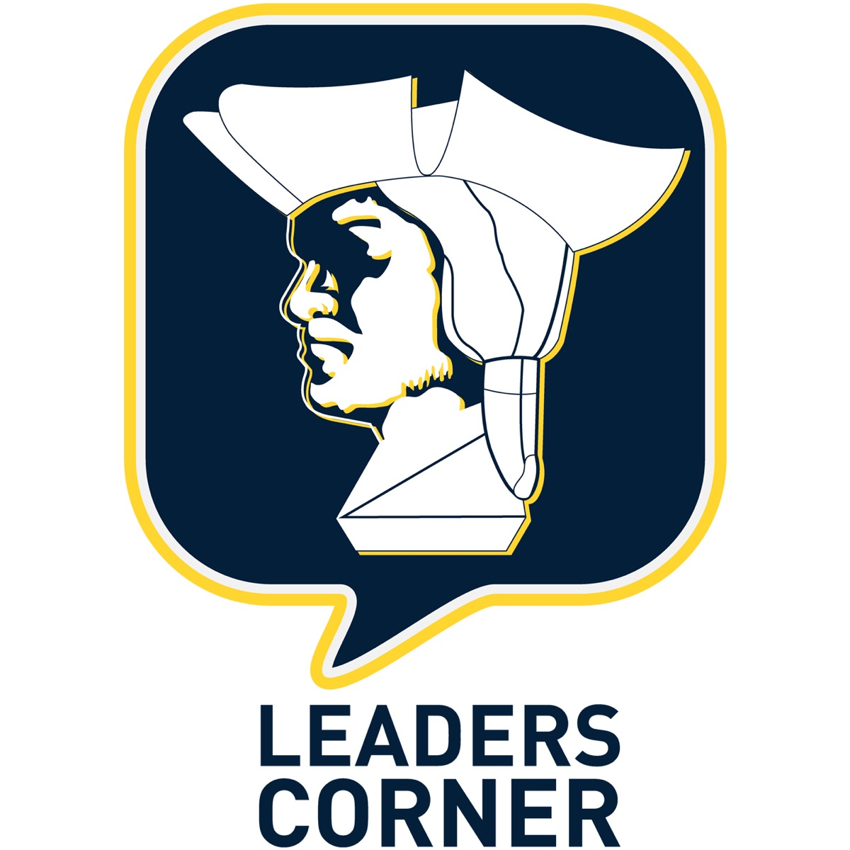 The Leaders Corner