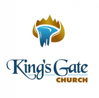 King's Gate Church Podcast podcast