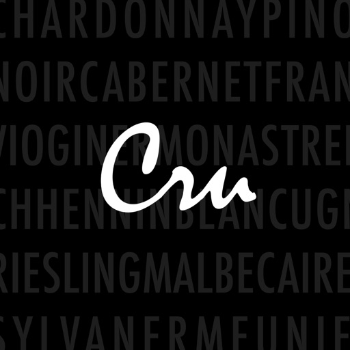 Cover image of Cru Podcast | Stories From The People Behind Wine