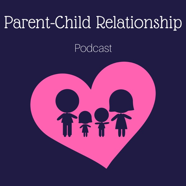 Parent-Child Relationship|Attachment|Trauma|Families