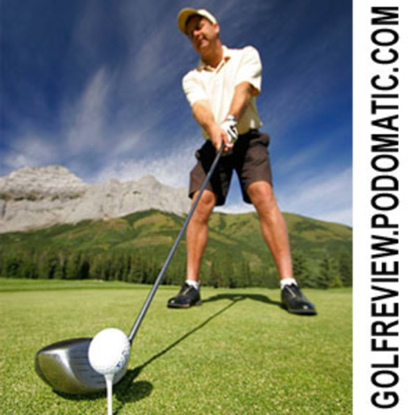 Golf Reviews