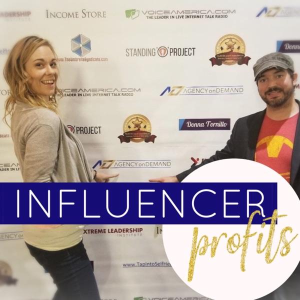 Influencer Profits