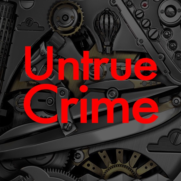 UnTrue Crime Investigation
