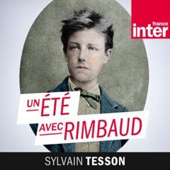 Un été avec Rimbaud