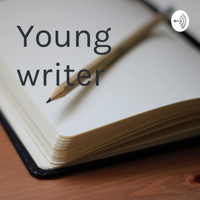 Young writer podcast