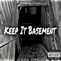 KeepItBasement With @TheSweenz podcast