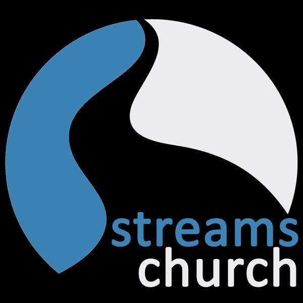 Streams Church