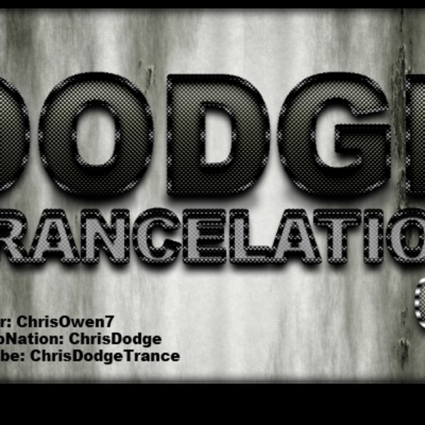 Trancelation mixed by Dodge!
