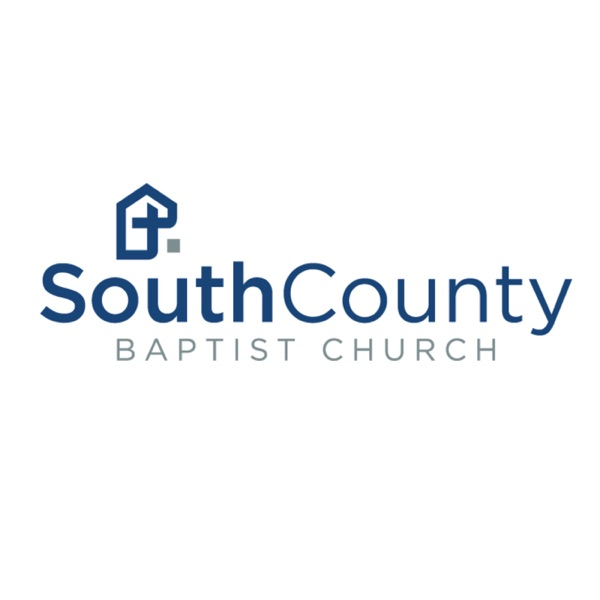 South County Baptist: Audio