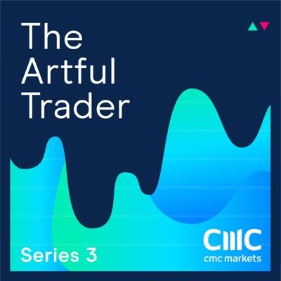 The Artful Trader:CMC Markets