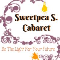 S S Cabaret