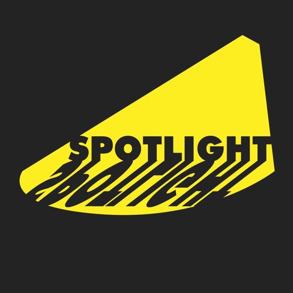 BFM :: Spotlight (Morning Run)