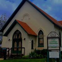 Faith Christian Fellowship in Mason podcast