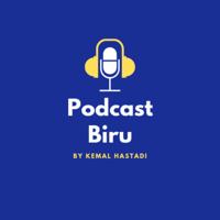 Podcast Biru podcast
