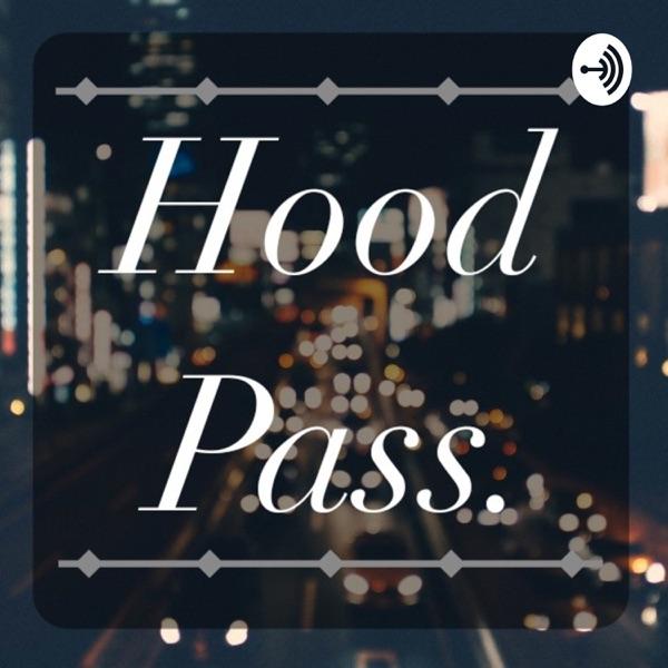 Hood Pass