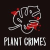 Plant Crimes artwork
